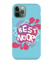 Mobile Cover - MC038