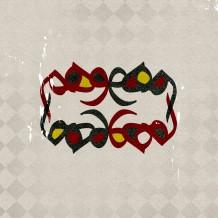 Waham | illusion