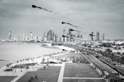 New York In Kuwait
