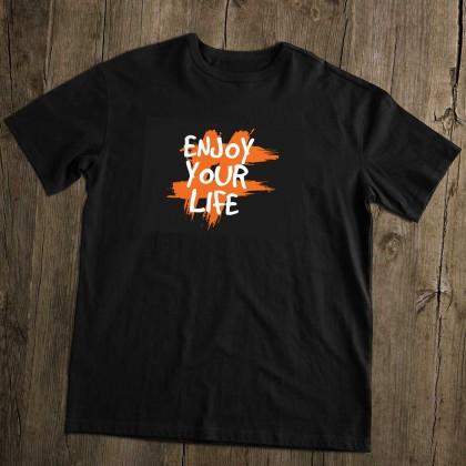 Men's T-Shirt Design ( Hashtag ) - TS025