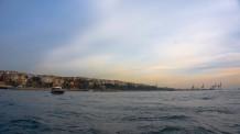 بحر البسفور
