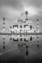 مسجد فاطمة الزهراء