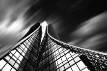 برج السنابل