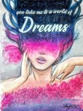 احلام