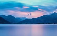 بحيرة سيلامسي