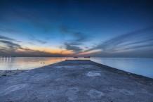 بحر الشويخ