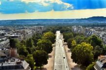 فرنسا(باريس)