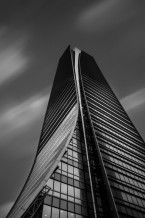 برج الحمرا