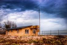 Storm House